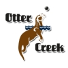 Otter Creek Golf Course IndianaIndianaIndianaIndianaIndianaIndianaIndianaIndianaIndianaIndianaIndianaIndianaIndianaIndianaIndianaIndianaIndianaIndianaIndianaIndianaIndianaIndianaIndianaIndianaIndianaIndianaIndianaIndianaIndianaIndianaIndiana golf packages