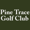 Pine Trace Golf Club IndianaIndianaIndianaIndianaIndianaIndianaIndianaIndianaIndianaIndianaIndianaIndianaIndianaIndianaIndianaIndianaIndianaIndianaIndianaIndianaIndianaIndianaIndianaIndianaIndianaIndianaIndianaIndianaIndianaIndianaIndianaIndianaIndianaIndianaIndianaIndianaIndianaIndianaIndianaIndianaIndianaIndianaIndianaIndianaIndianaIndianaIndianaIndianaIndianaIndianaIndianaIndianaIndianaIndianaIndianaIndianaIndianaIndianaIndianaIndianaIndianaIndianaIndianaIndianaIndianaIndianaIndianaIndianaIndianaIndianaIndianaIndianaIndianaIndianaIndianaIndianaIndianaIndianaIndiana golf packages