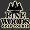 Pine Woods Golf Course, Inc.
