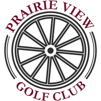 Prairie View Golf Club