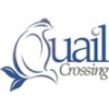 Quail Crossing Golf Club - Closed
