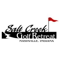 Salt Creek Golf Retreat IndianaIndianaIndianaIndianaIndianaIndianaIndianaIndianaIndianaIndianaIndianaIndianaIndianaIndianaIndianaIndianaIndianaIndianaIndianaIndianaIndianaIndianaIndianaIndianaIndiana golf packages