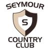 Seymour Country Club