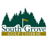 South Grove Golf Course