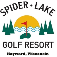 Spider Lake Golf Resort IndianaIndianaIndianaIndianaIndianaIndianaIndianaIndianaIndianaIndianaIndianaIndianaIndianaIndianaIndianaIndianaIndianaIndianaIndianaIndianaIndianaIndianaIndianaIndianaIndianaIndianaIndianaIndianaIndianaIndianaIndianaIndianaIndianaIndianaIndianaIndianaIndianaIndianaIndianaIndianaIndianaIndianaIndianaIndianaIndianaIndianaIndiana golf packages