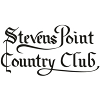 Stevens Point Country Club IndianaIndianaIndianaIndianaIndianaIndianaIndianaIndianaIndianaIndianaIndianaIndianaIndianaIndianaIndianaIndianaIndianaIndianaIndianaIndianaIndianaIndianaIndianaIndianaIndianaIndianaIndianaIndianaIndianaIndianaIndianaIndianaIndianaIndianaIndianaIndianaIndianaIndianaIndianaIndianaIndianaIndianaIndiana golf packages