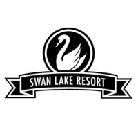 Swan Lake Resort