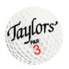 Taylors Par 3