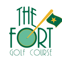 The Fort Golf Course IndianaIndianaIndianaIndianaIndianaIndianaIndianaIndianaIndianaIndianaIndianaIndianaIndianaIndiana golf packages
