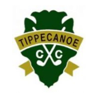 Tippecanoe Country Club