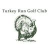 Turkey Run Golf Club
