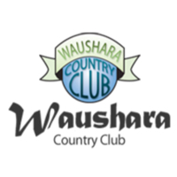 Waushara Country Club IndianaIndianaIndianaIndianaIndianaIndianaIndianaIndianaIndianaIndianaIndianaIndianaIndianaIndianaIndianaIndianaIndianaIndianaIndianaIndianaIndianaIndianaIndianaIndianaIndiana golf packages