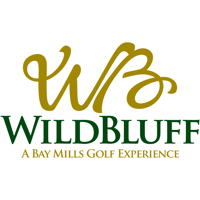 Wild Bluff at Bay Mills Resort and Casino Indiana golf packages
