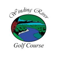 Winding River Golf Club
