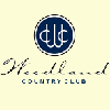 Woodland Country Club