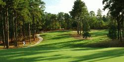 Golf Packages & Specials for Pinehurst